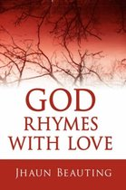 God Rhymes With Love