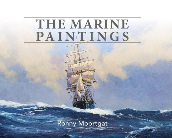 The Marine Paintings