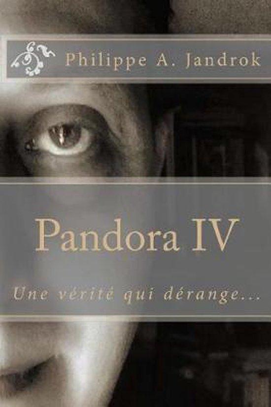 Pandora IV