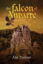The Falcon of Anvarre