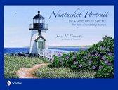 Nantucket Portrait