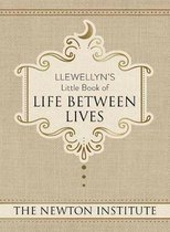 Omslag Llewellyn's Little Book of Life Between Lives