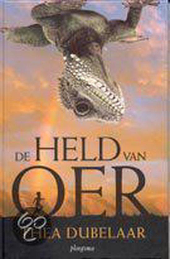 De Held Van Oer - Thea Dubelaar | Readingchampions.org.uk