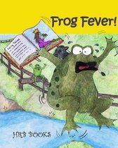 Frog Fever