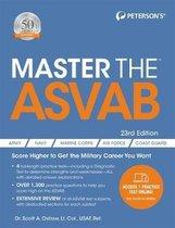 Master the ASVAB