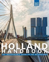 The The Holland Handbook
