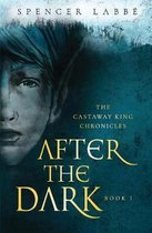 The Castaway King Chronicles