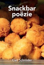 Snackbar poëzie