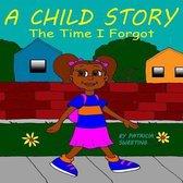 Omslag A Child Story