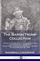 The Baron Trump Collection