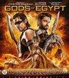 Gods of Egypt (Blu-ray)