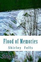 Flood of Memories
