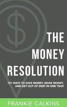 The Money Resolution