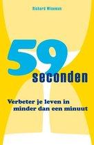 59 Seconden