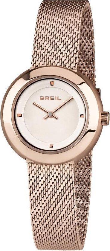 Breil TW1581