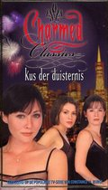 Charmed classics 002 kus der duisternis