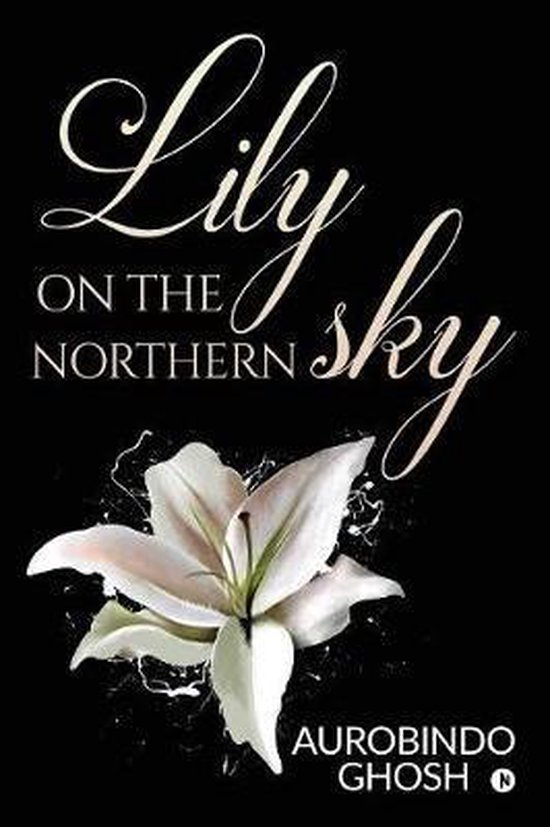 Lily on the Northern Sky
