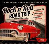 Rock N Roll Road Trip