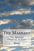The Masnavi