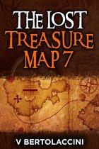 The Lost Treasure Map 7