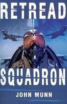 Retread Squadron