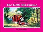 The Railway Series No. 14