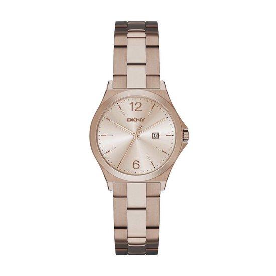 DKNY NY2368 Parsons horloge