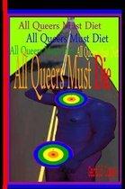 All Queers Must Die