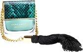Marc Jacobs Divine Decadence 50 ml Vrouwen 50ml eau de parfum