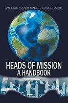 Heads of Mission