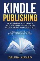 Kindle Publishing