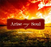 Arise, My Soul