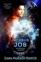 The Incubus Job