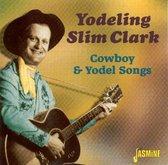 Cowboy & Yodel Songs