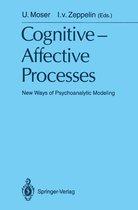 Cognitive -Affective Processes