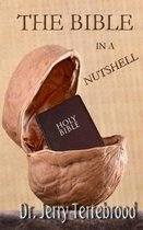 The Bible in a Nutshell