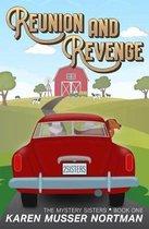 Reunion and Revenge