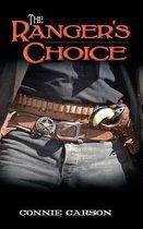 The Ranger's Choice