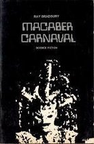 Macaber carnaval