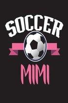 Soccer Mimi