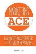 Marketing Ace