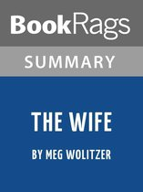 Study Guide: The Wife