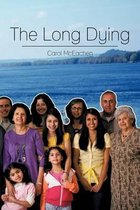 The Long Dying
