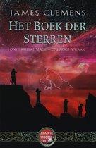 Verboden En Verbannen 5  Boek Der Sterren