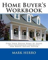 Home Buyer's Workbook