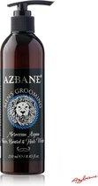 Azbane Baard Body & Face wash (250 ml)