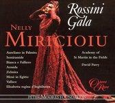 Nelly Miricioiu - Rossini Gala