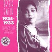 Bessie Smith (1925-1933)