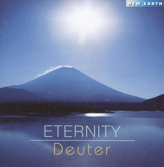 Eternity - Deuter Music