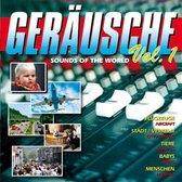 Gerausche Vol.1-Sounds Of